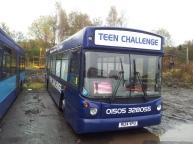 TC Bus
