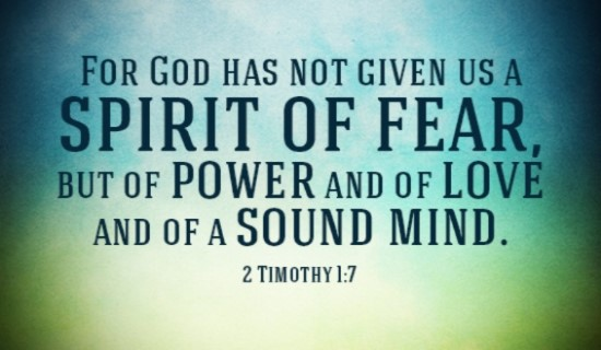 16812-cm-2-timothy-1-7-given-spirit-fear-power-love-sound-mind-social.jpg