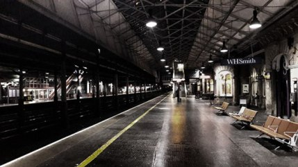 crewe-station-late-night