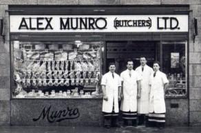 Alex Munro.jpg