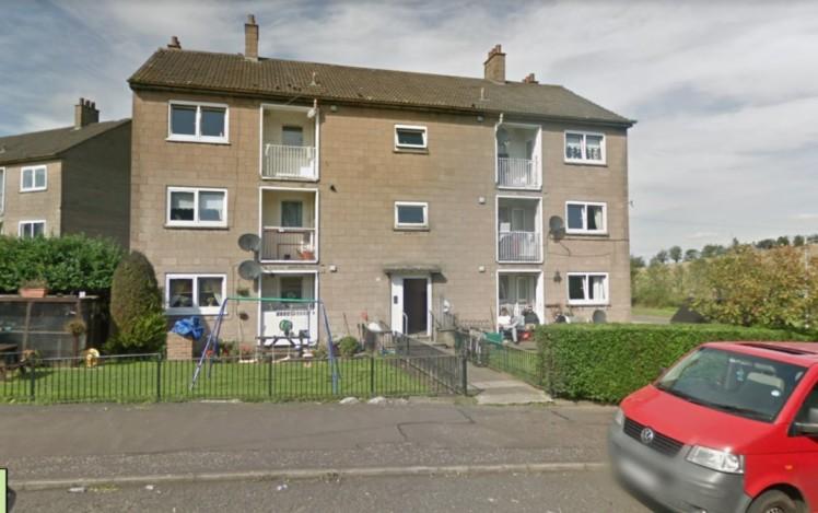 171 Lochend Road.jpg