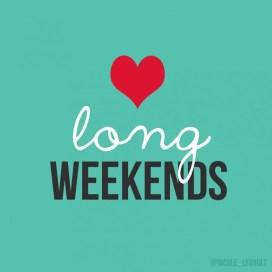 love-long-weekends-image-709x709