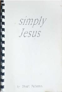 Simply_Jesus_KDP_Original_Cover_Kindle